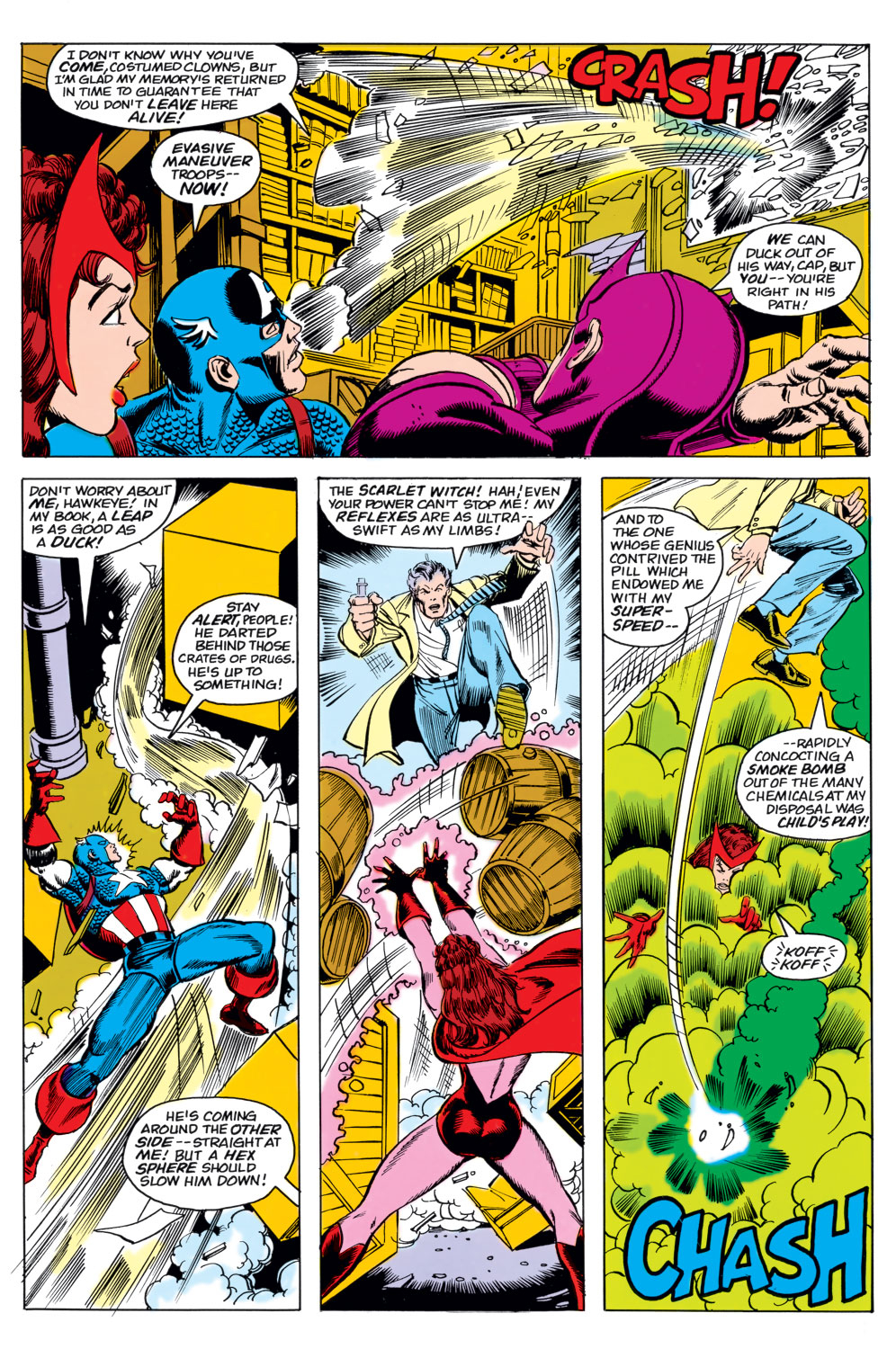The Avengers (1963) _Annual_8 Page 24