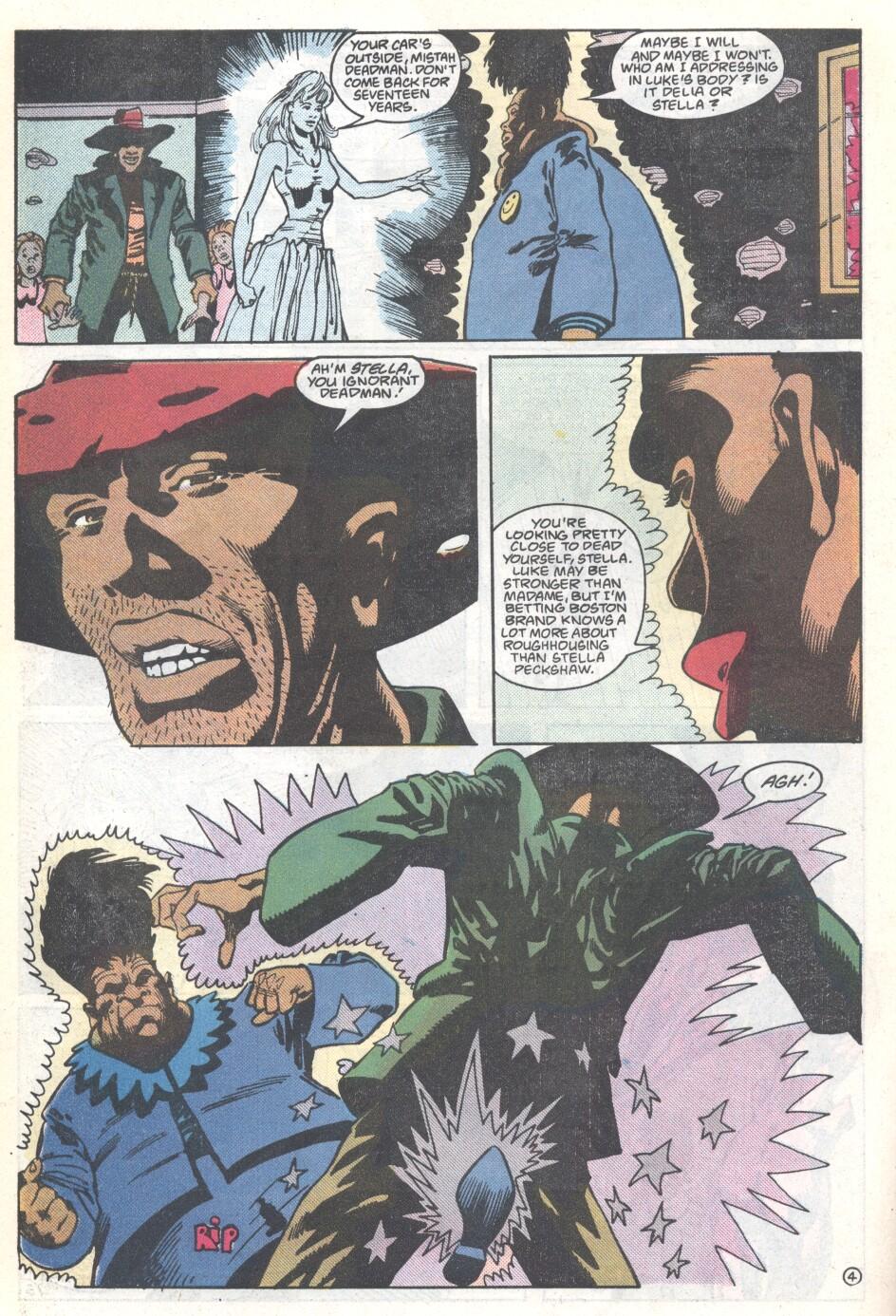 Action Comics (1938) 626 Page 29