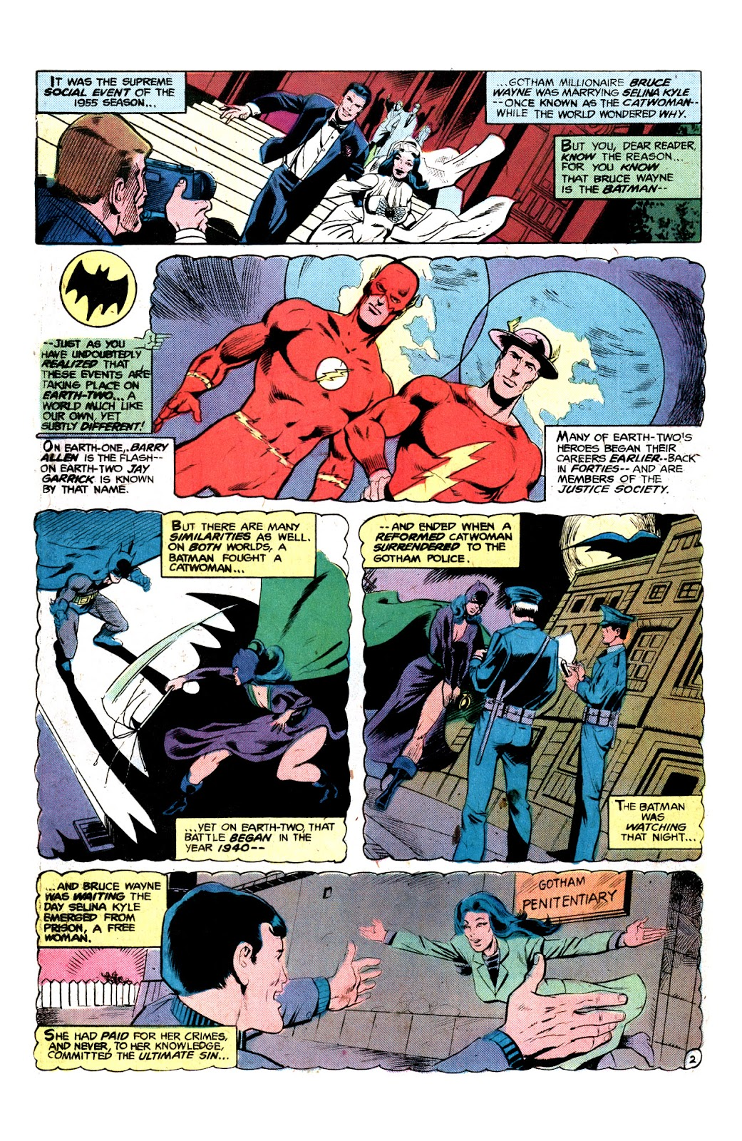 DC Super Stars issue 17 - Page 33