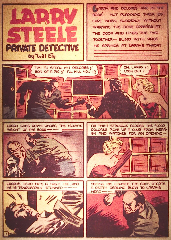Detective Comics (1937) 20 Page 9