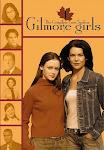 Những Cô Gái Nhà Gilmore Phần 1 - Gilmore Girls Season 1