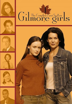 Những Cô Gái Nhà Gilmore Phần 1