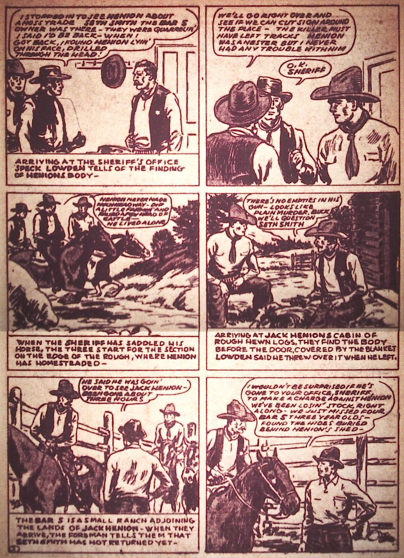 Detective Comics (1937) 13 Page 48