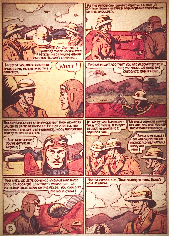 Detective Comics (1937) 17 Page 39