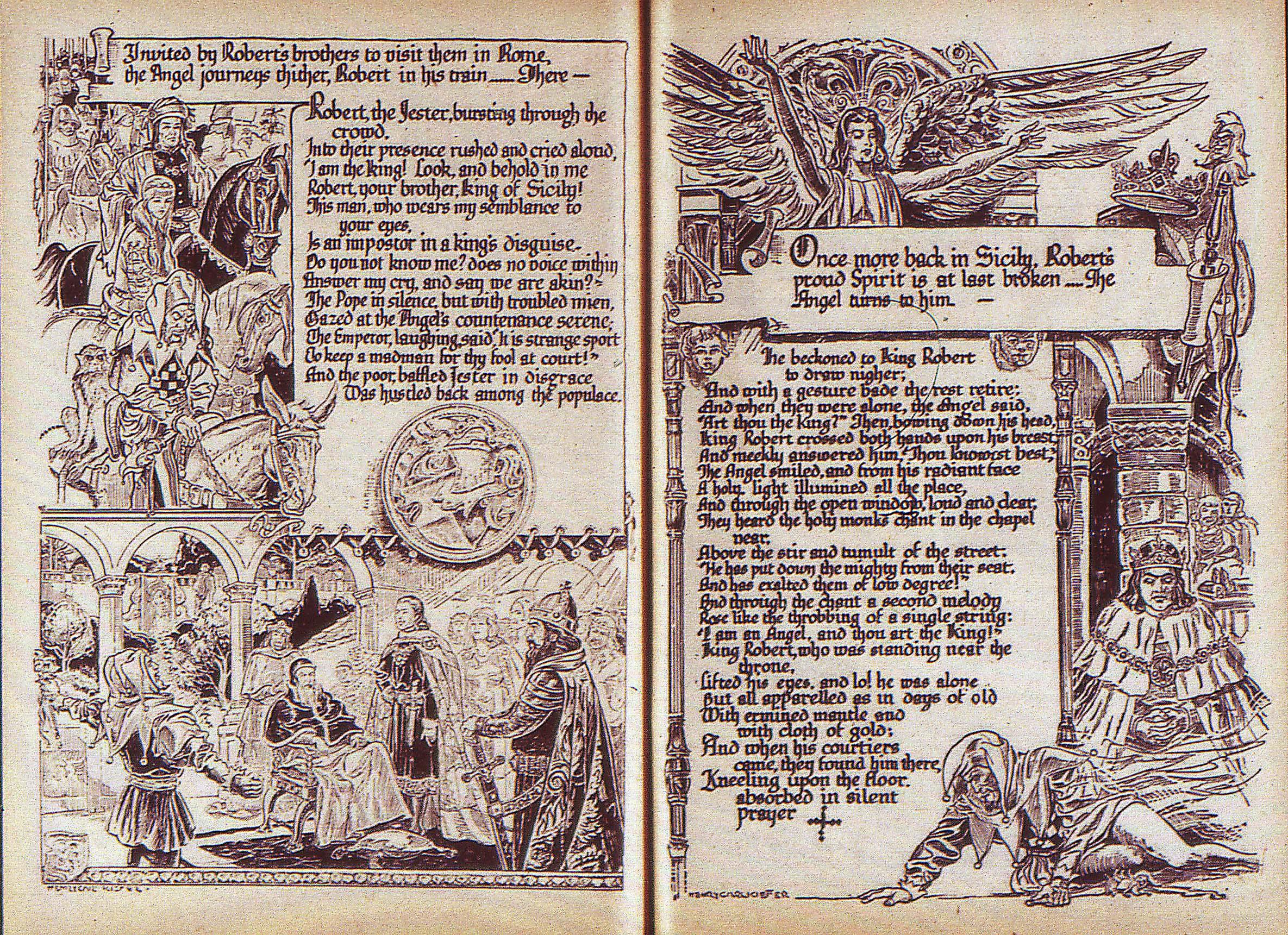 Read online Adventure Comics (1938) comic -  Issue #5 - 33