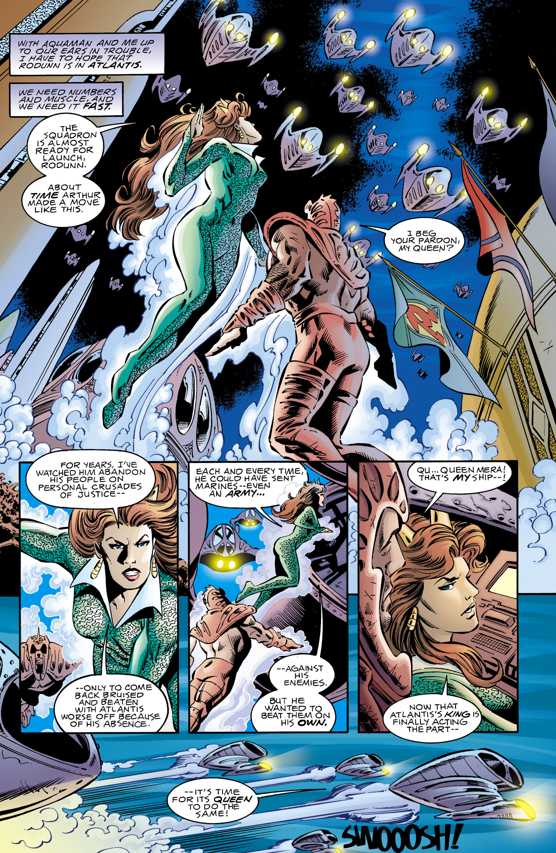 Read online Aquaman (1994) comic -  Issue #75 - 12
