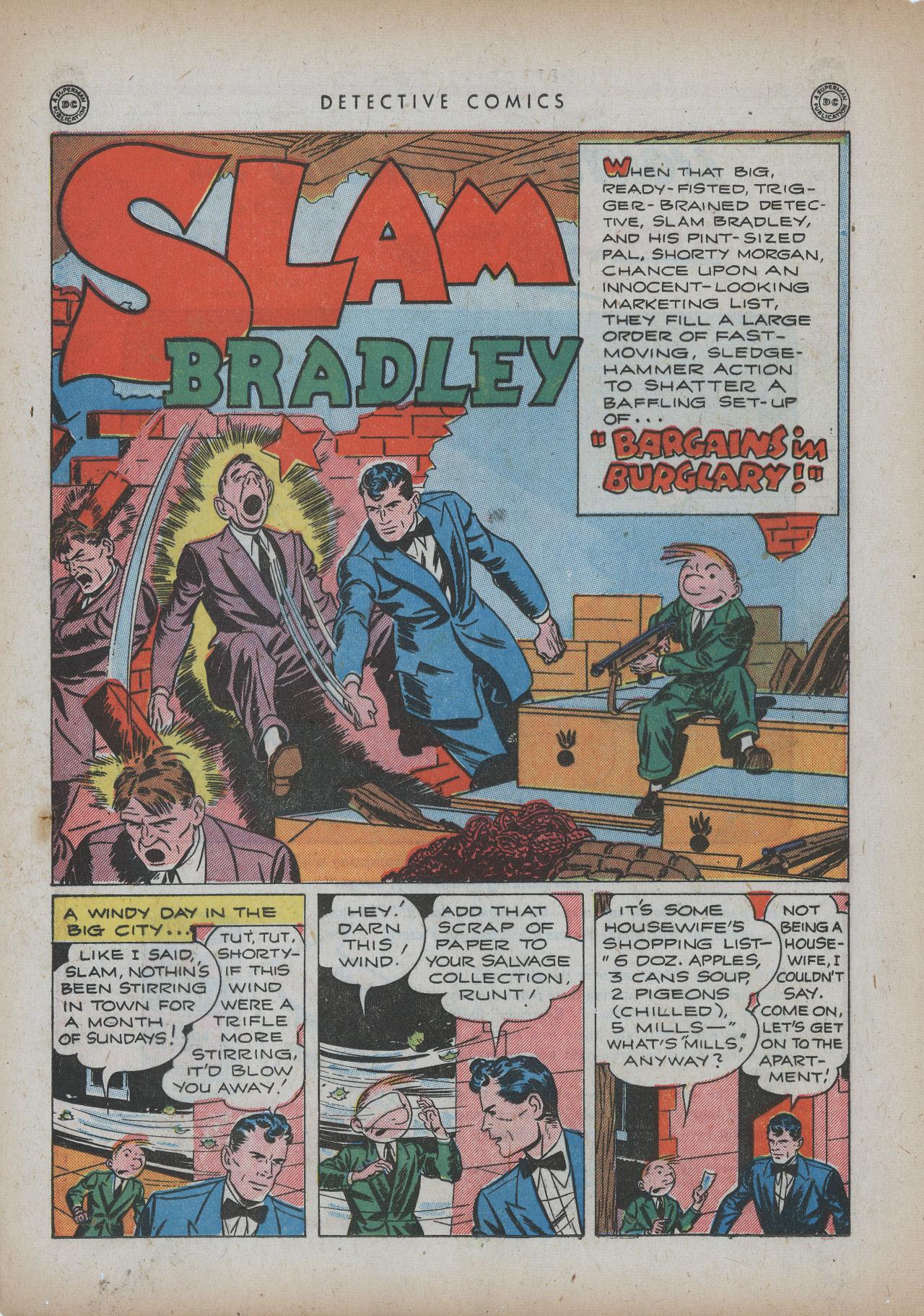 Detective Comics (1937) 96 Page 15