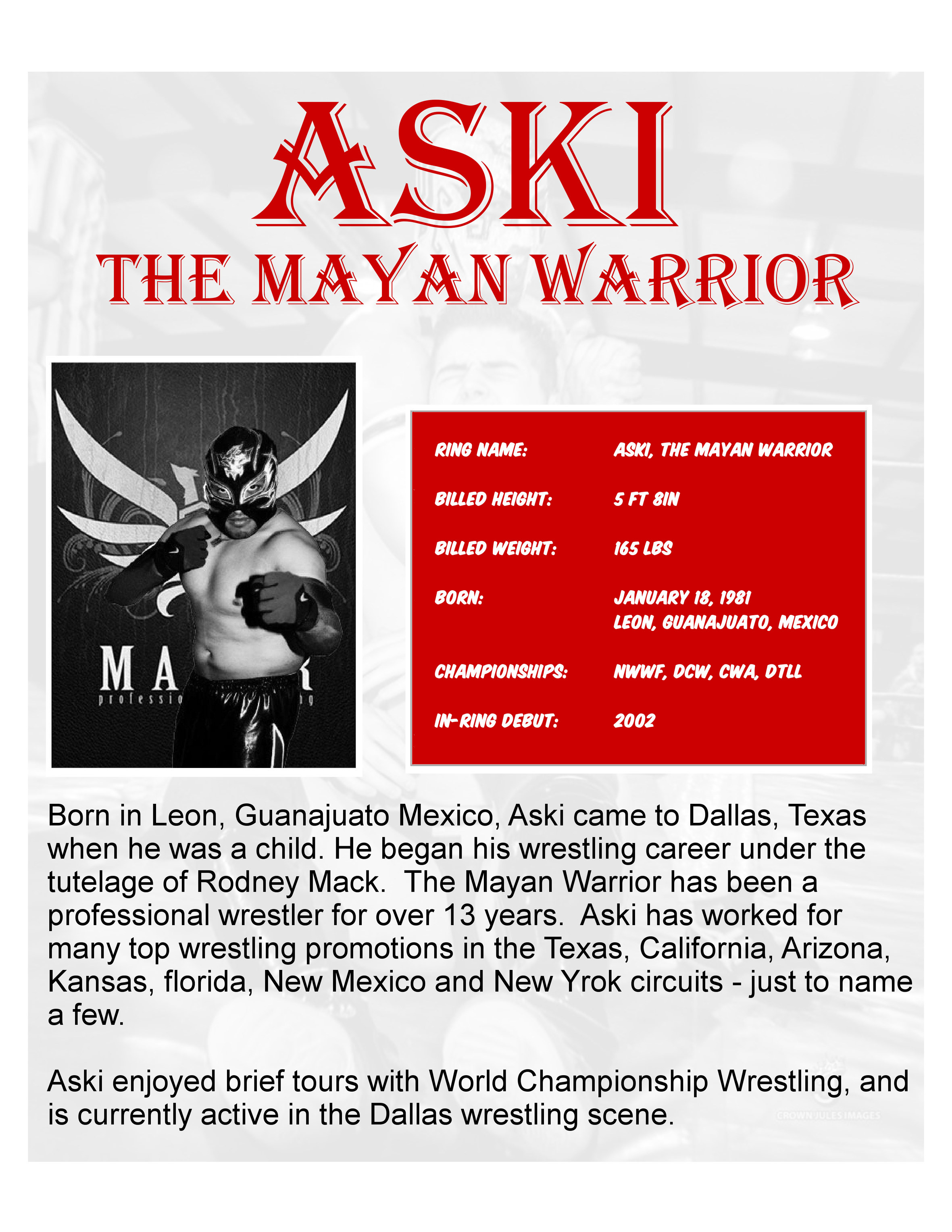 Read online Aski vs. The Draconians comic -  Issue #1 - 26