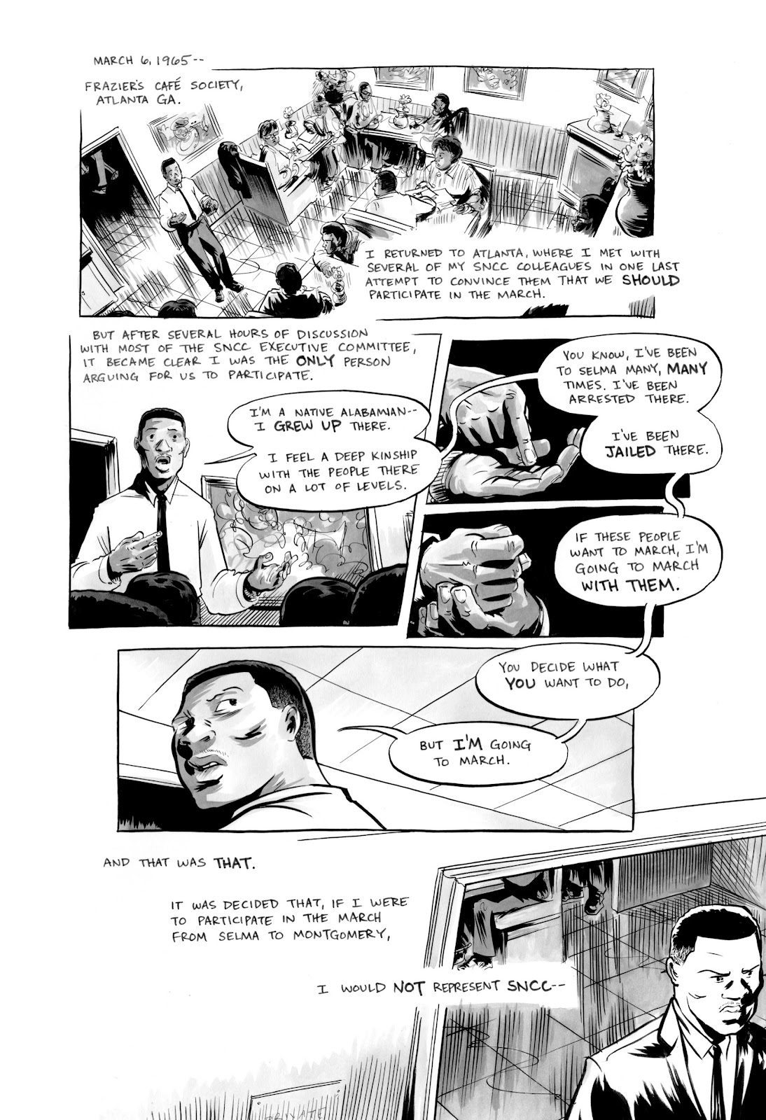 March 3 Page 179