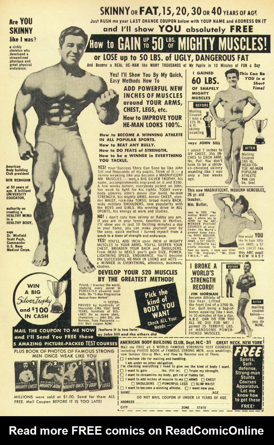 Read online Aquaman (1962) comic -  Issue #7 - 35