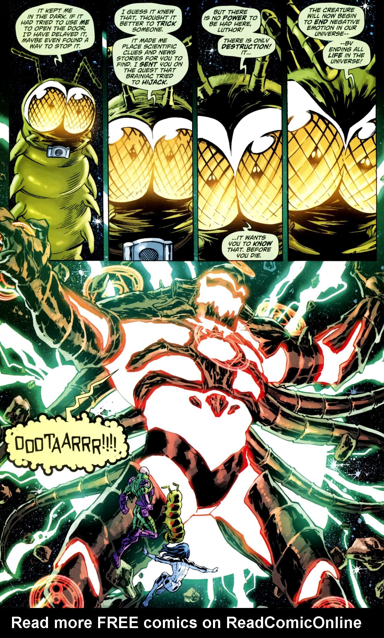 Action Comics (1938) 899 Page 19