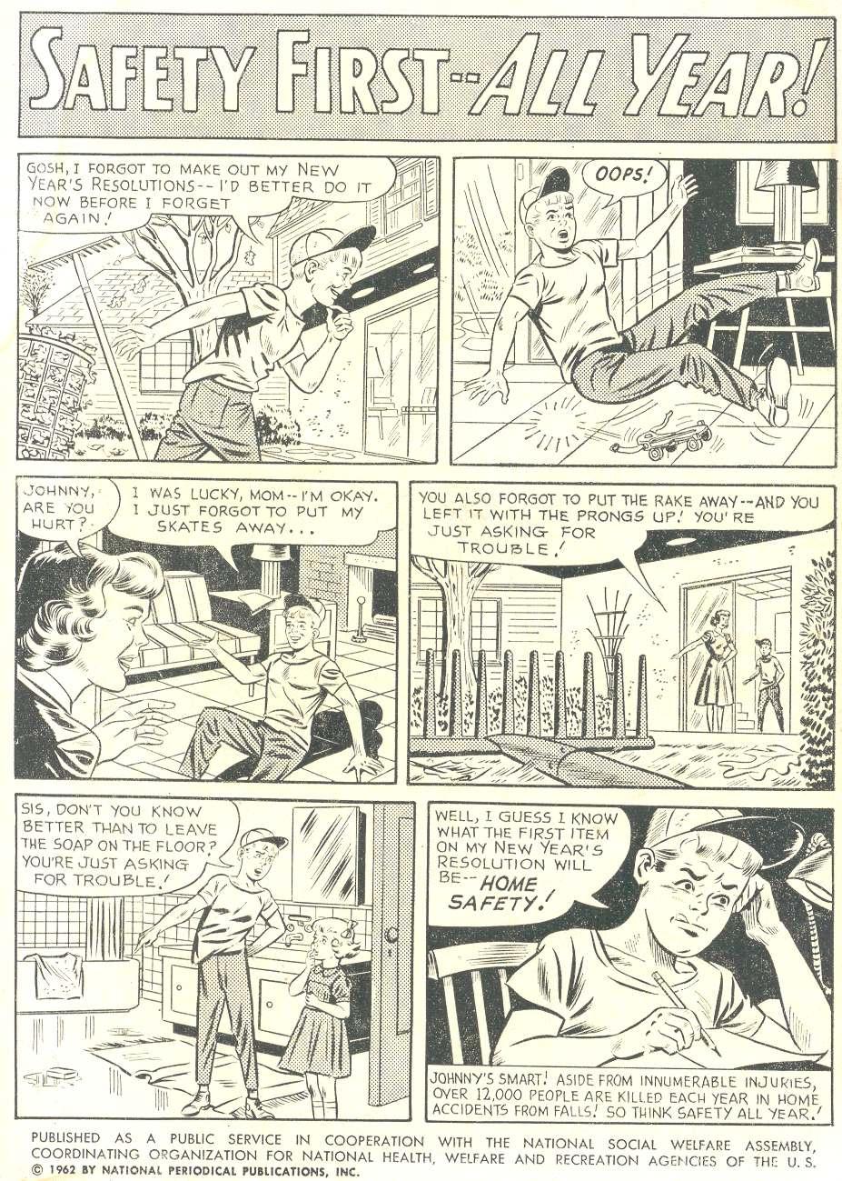 Read online Sea Devils comic -  Issue #10 - 3