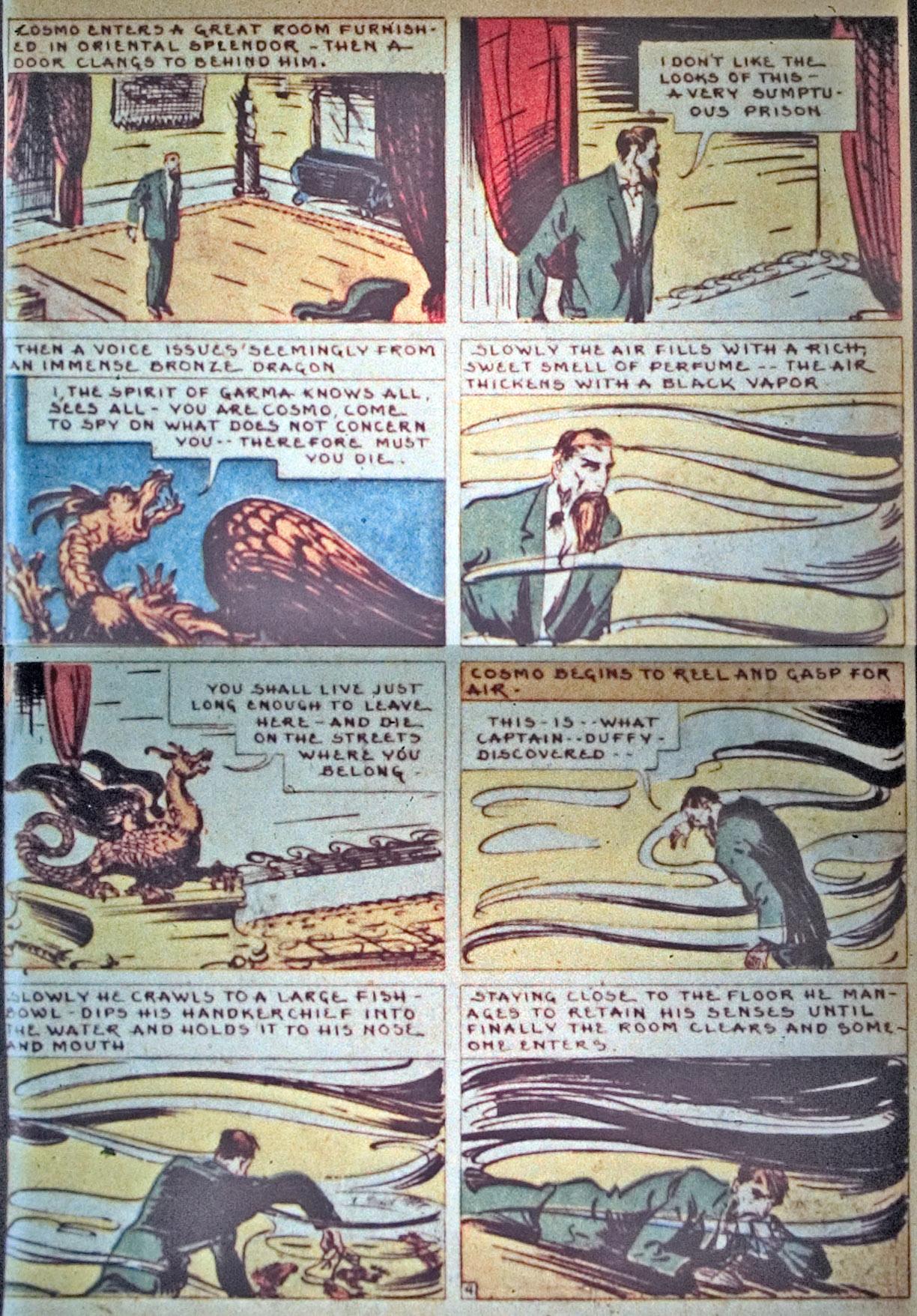 Detective Comics (1937) 35 Page 44