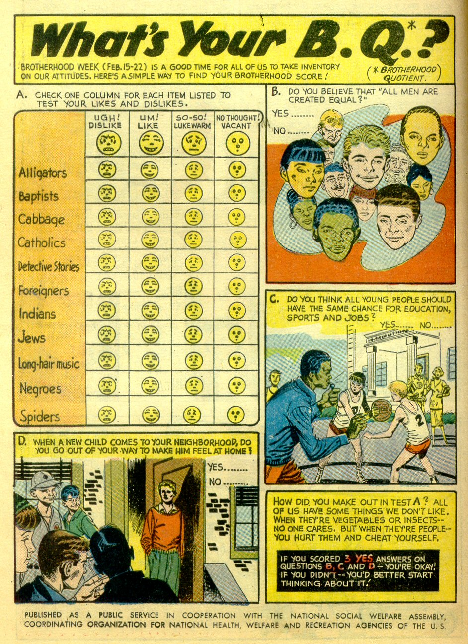Action Comics (1938) 251 Page 15