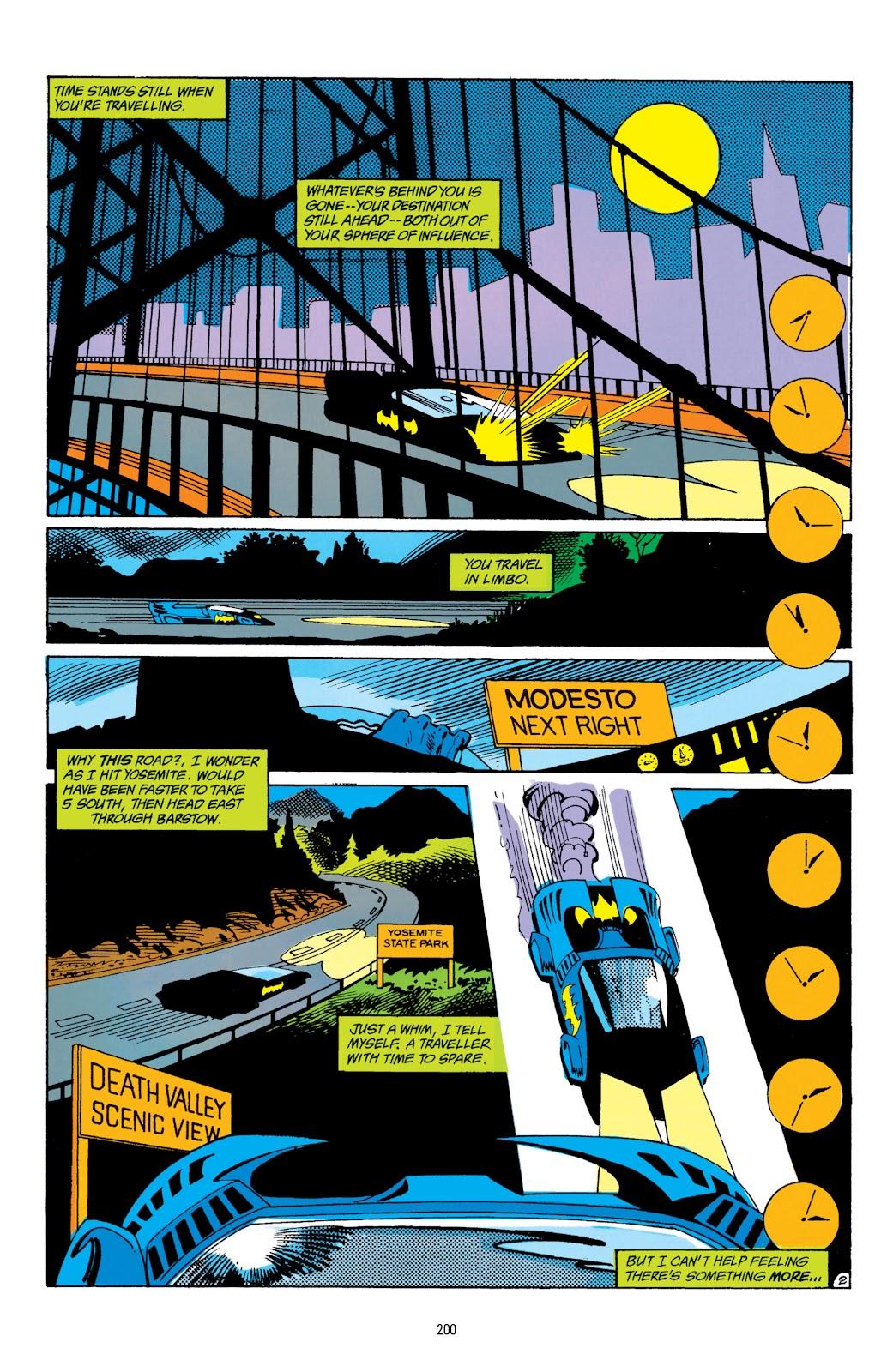 Batman: The Caped Crusader TPB_4_(Part_3) Page 1