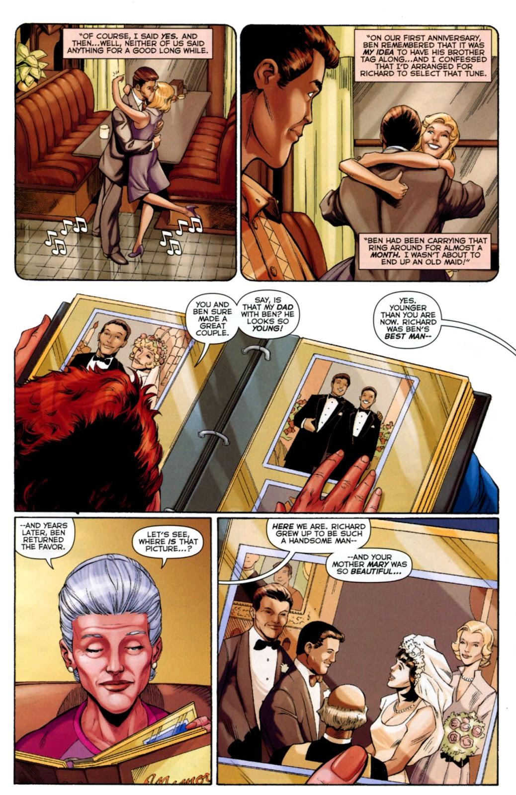 Amazing Spider-Man Family Issue #7 #7 - English 15
