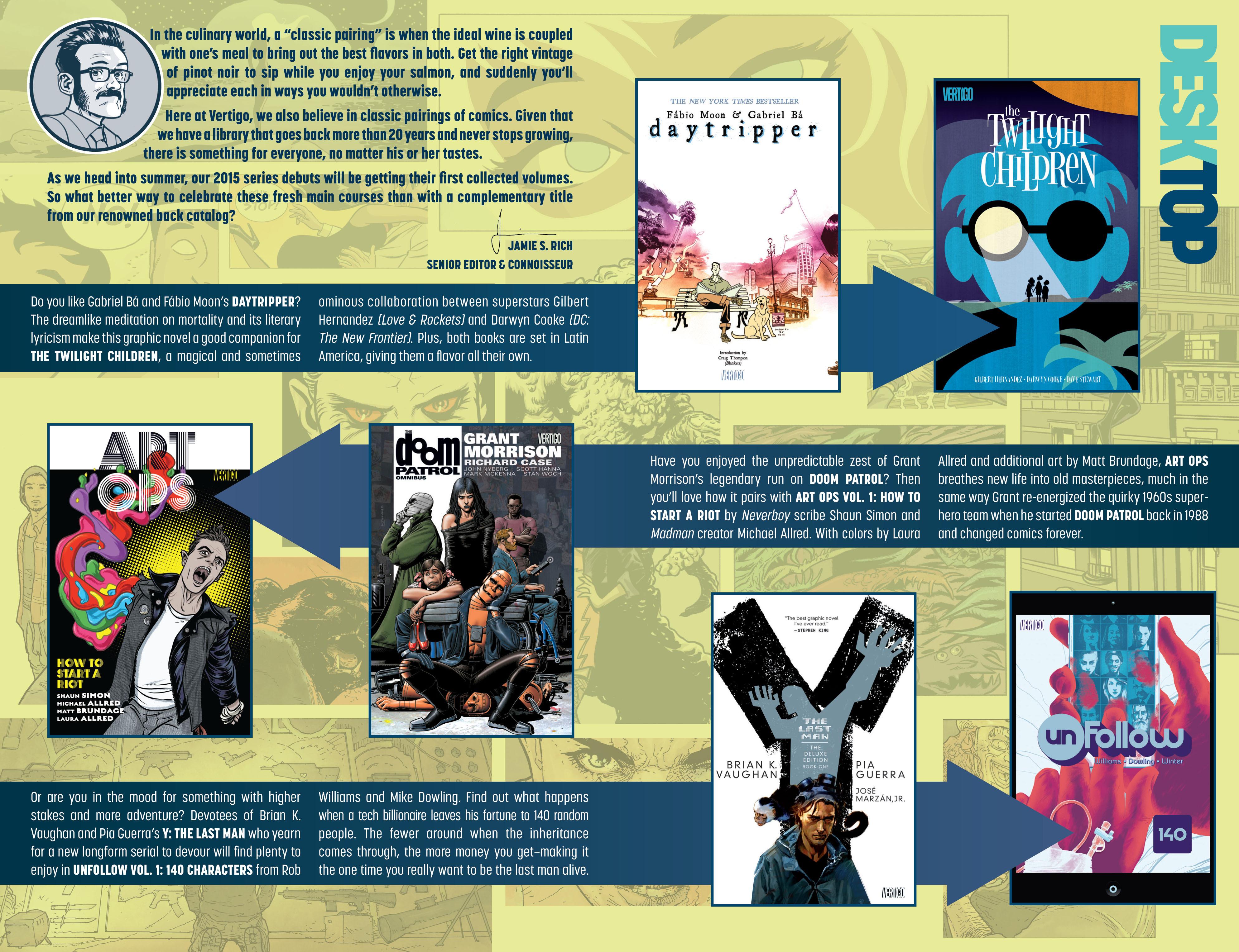 Read online Astro City comic -  Issue #34 - 27