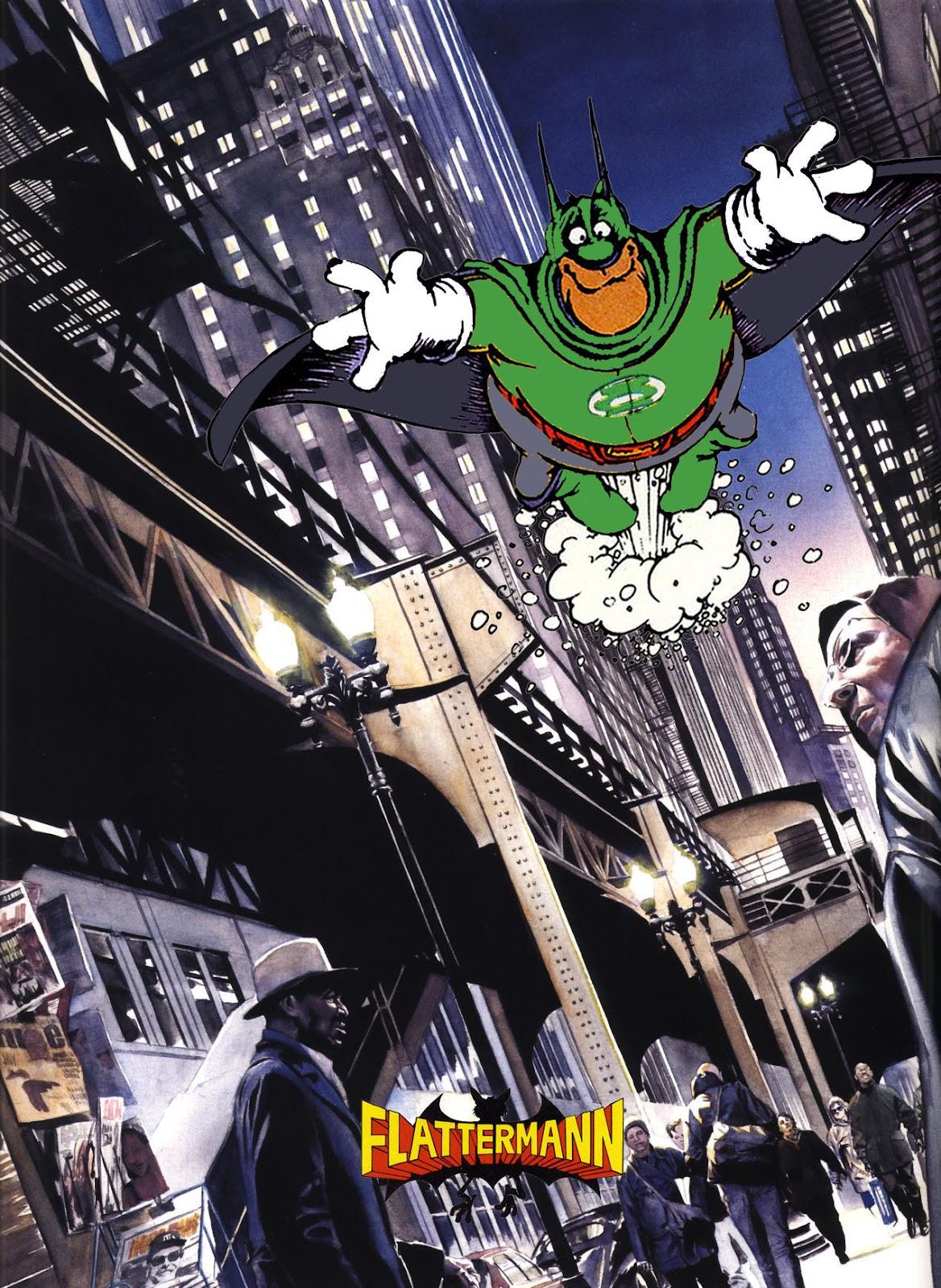 Green Lantern (1960) Issue #24 #27 - English 37