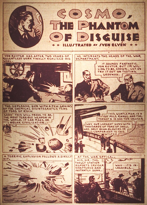 Detective Comics (1937) 17 Page 15