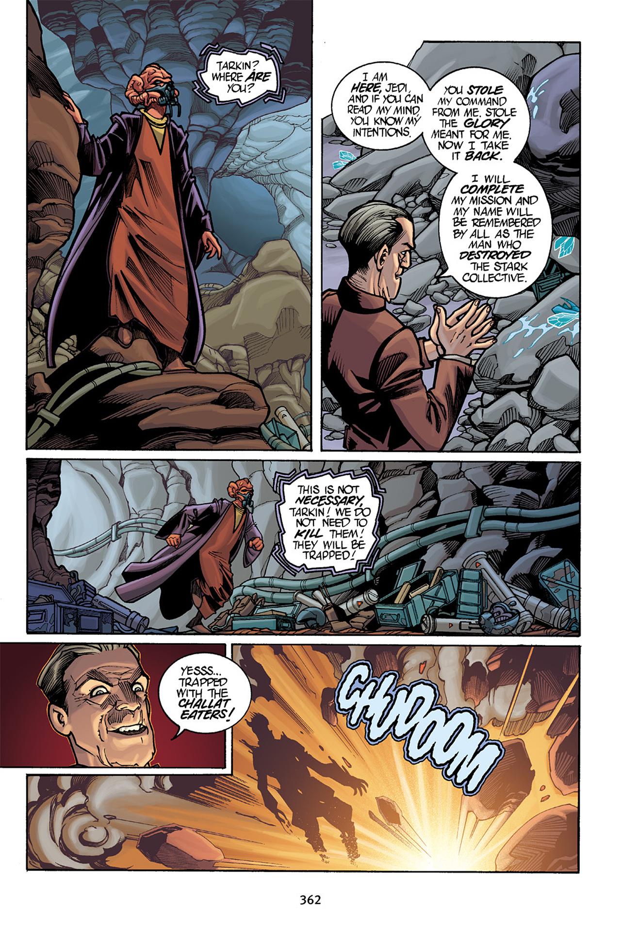 Read online Star Wars Omnibus comic -  Issue # Vol. 15.5 - 80