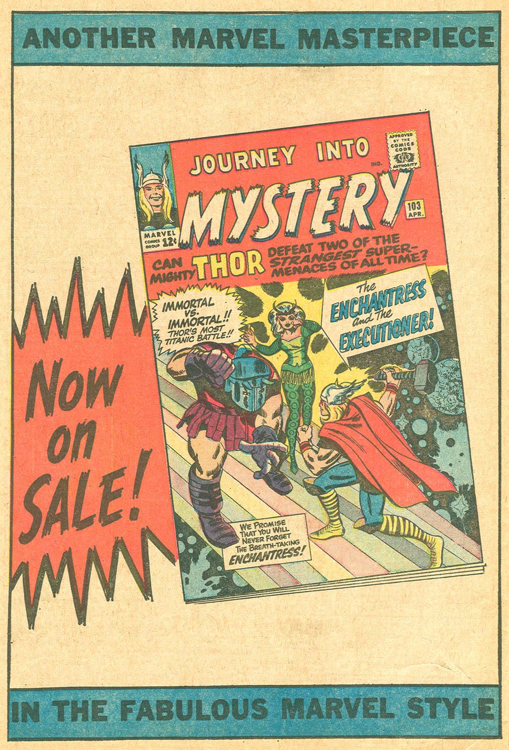 Read online Two-Gun Kid comic -  Issue #69 - 26