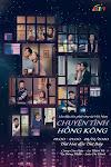Chuyện Tình Hong Kong - SCTV9