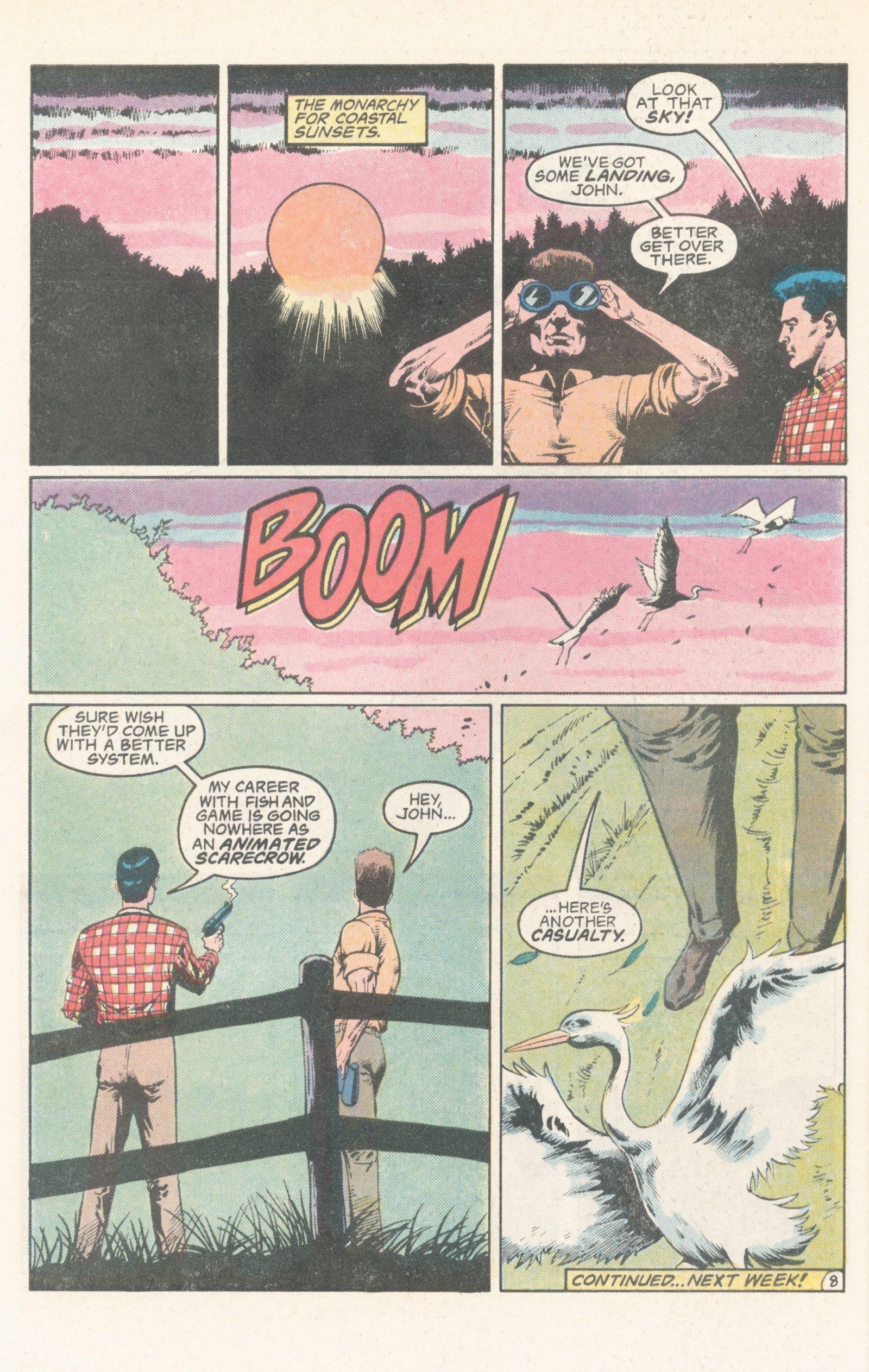 Action Comics (1938) 610 Page 48