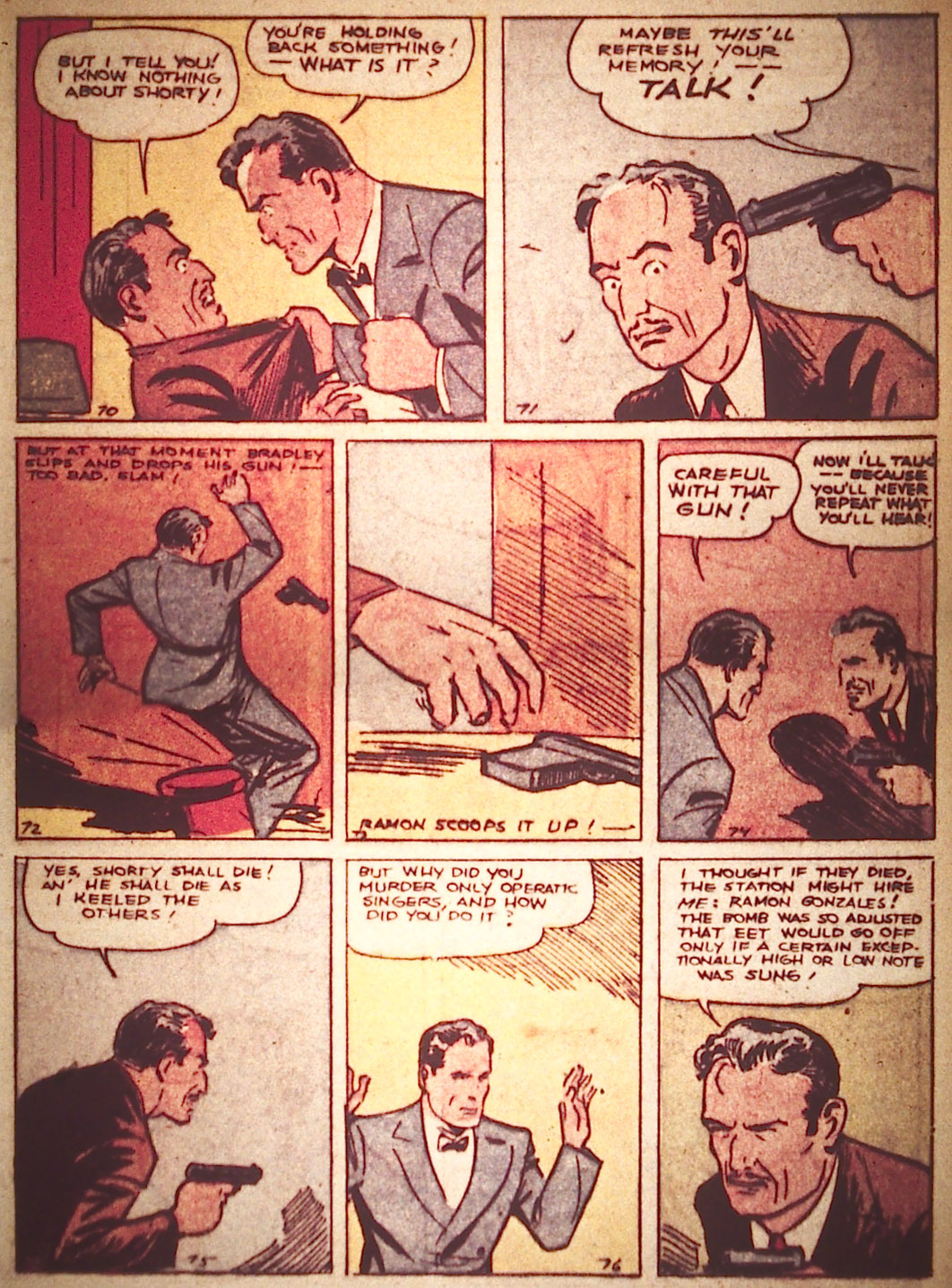 Detective Comics (1937) 17 Page 62