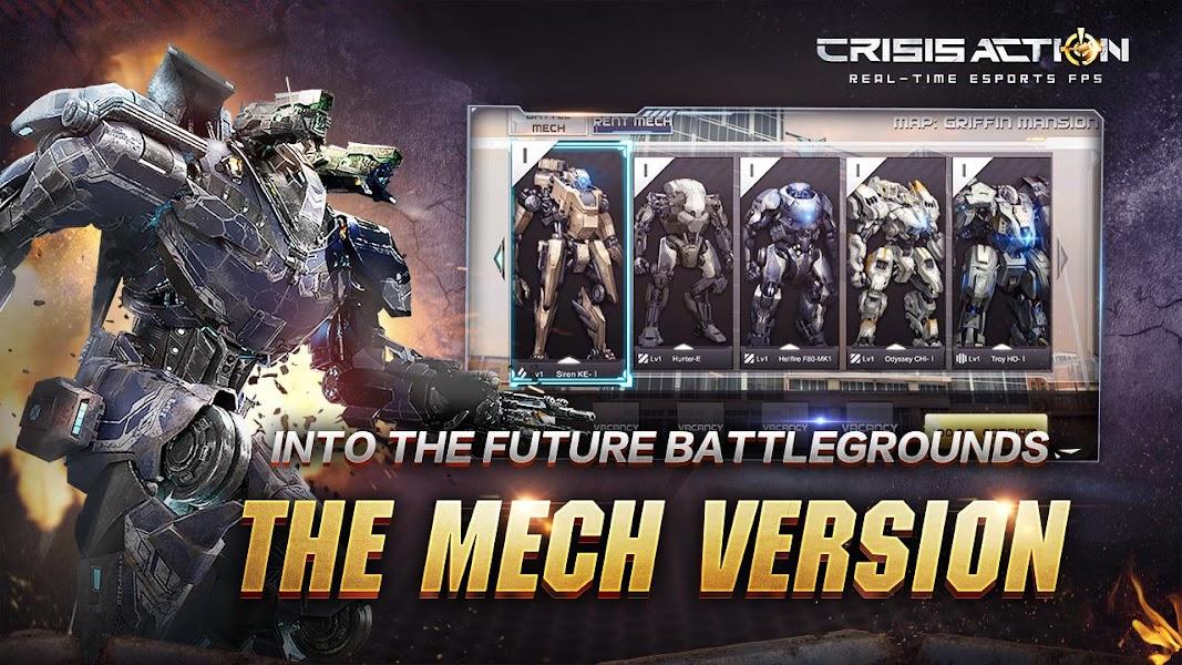 crisis-action-screenshot-2
