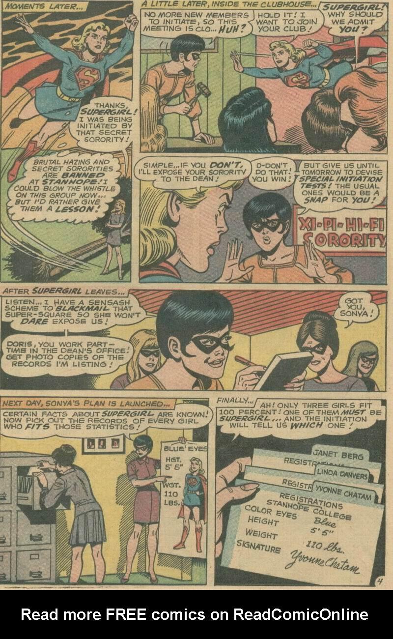Action Comics (1938) 359 Page 24