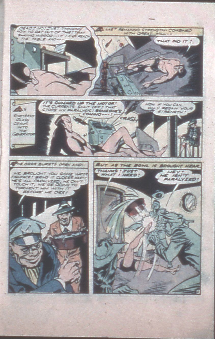 Marvel Mystery Comics (1939) issue 63 - Page 24