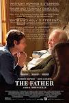 Người Cha - The Father