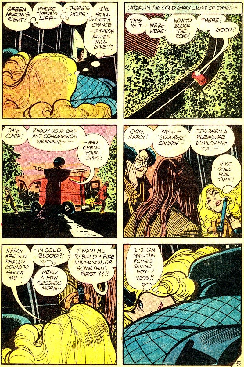 Read online Adventure Comics (1938) comic -  Issue #492 - 52