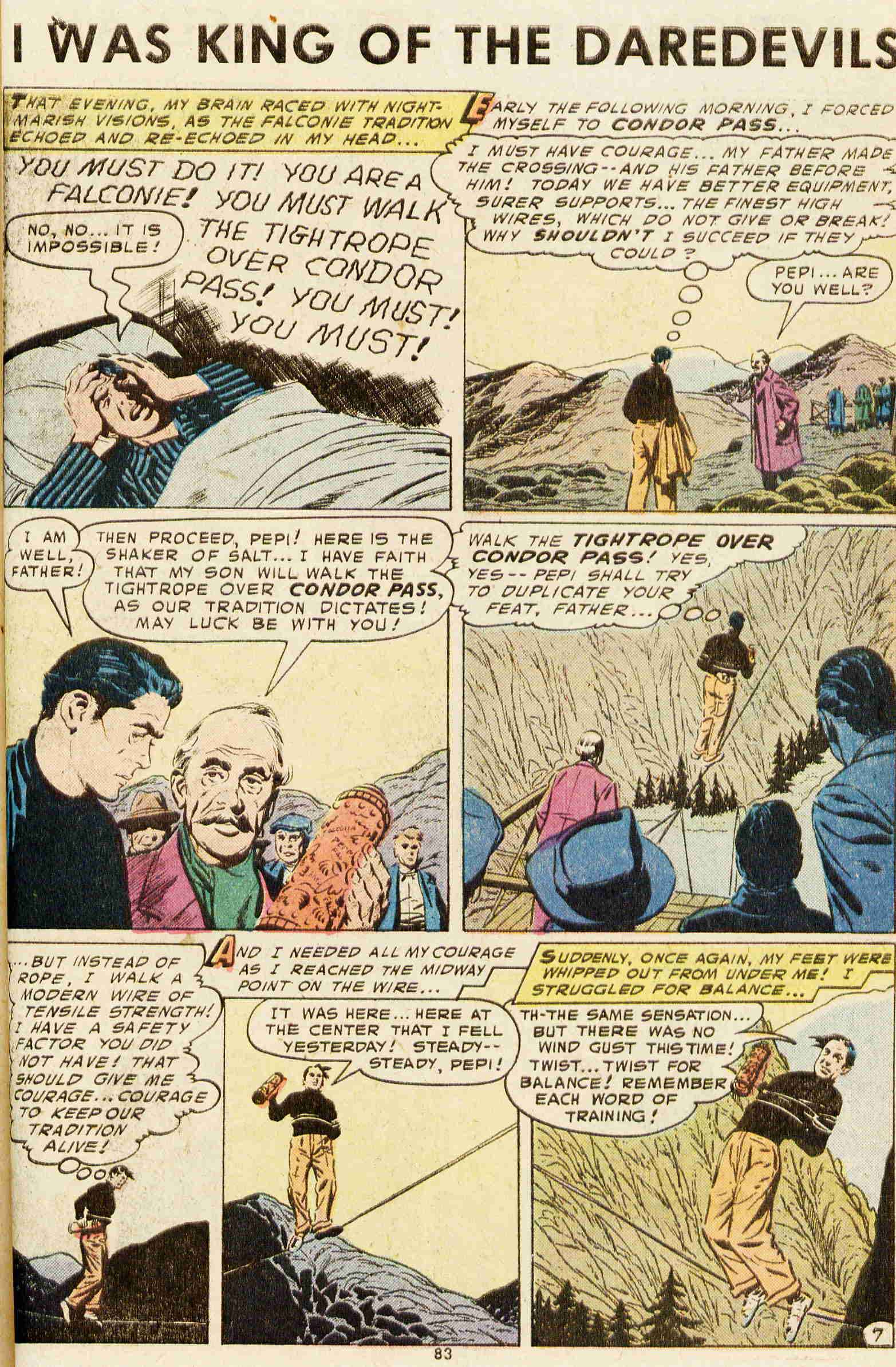 Read online Action Comics (1938) comic -  Issue #437 - 71