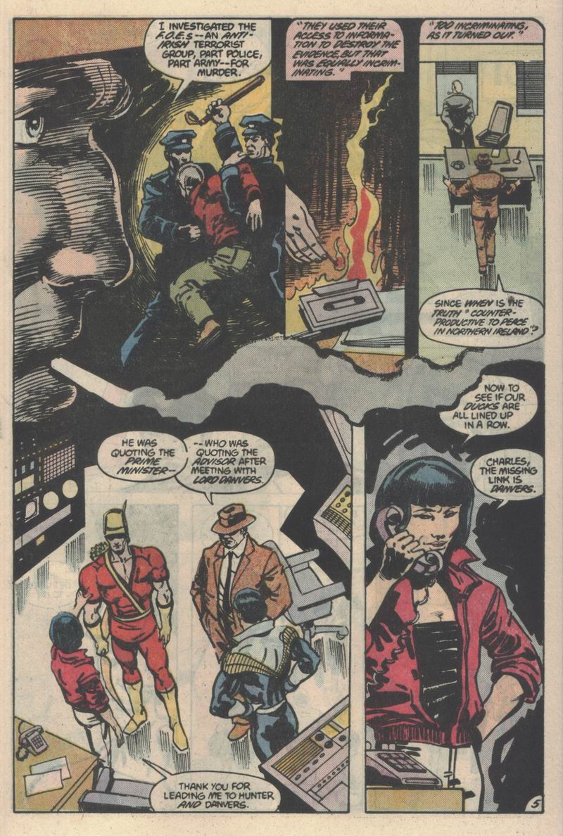 Action Comics (1938) 634 Page 30