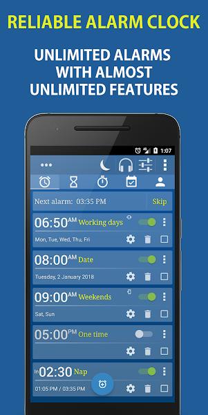 alarm-clock-screenshot-1