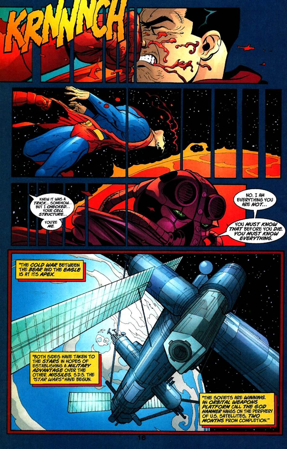 Action Comics (1938) 803 Page 15