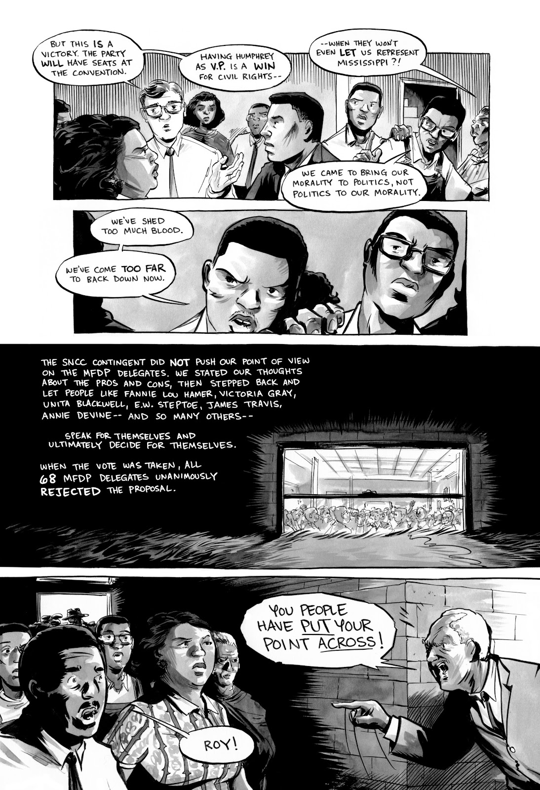 March 3 Page 118