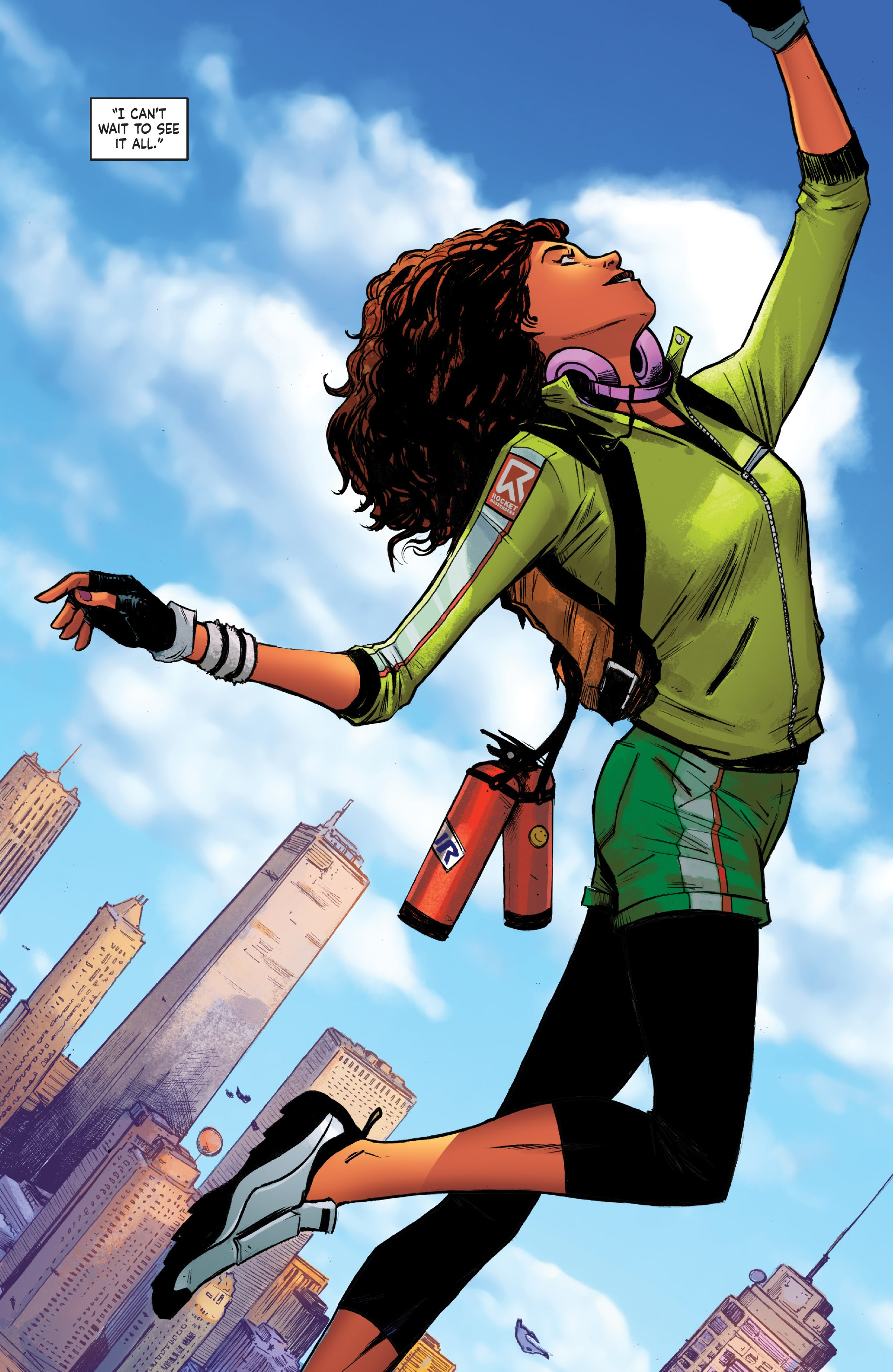 Skyward (2018) #_TPB_3 #18 - English 110
