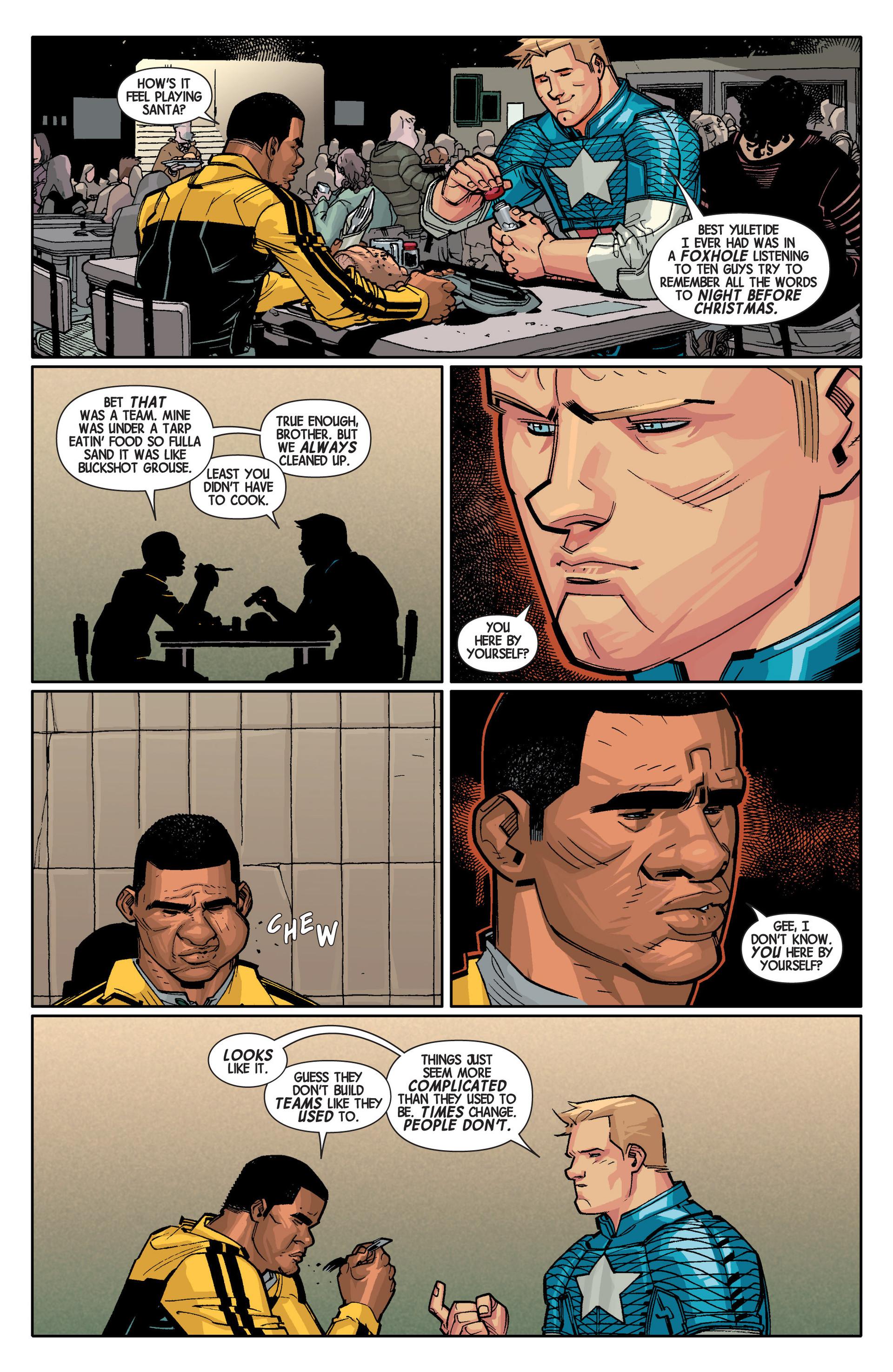 Read online Avengers (2013) comic -  Issue #Avengers (2013) _Annual 1 - 14