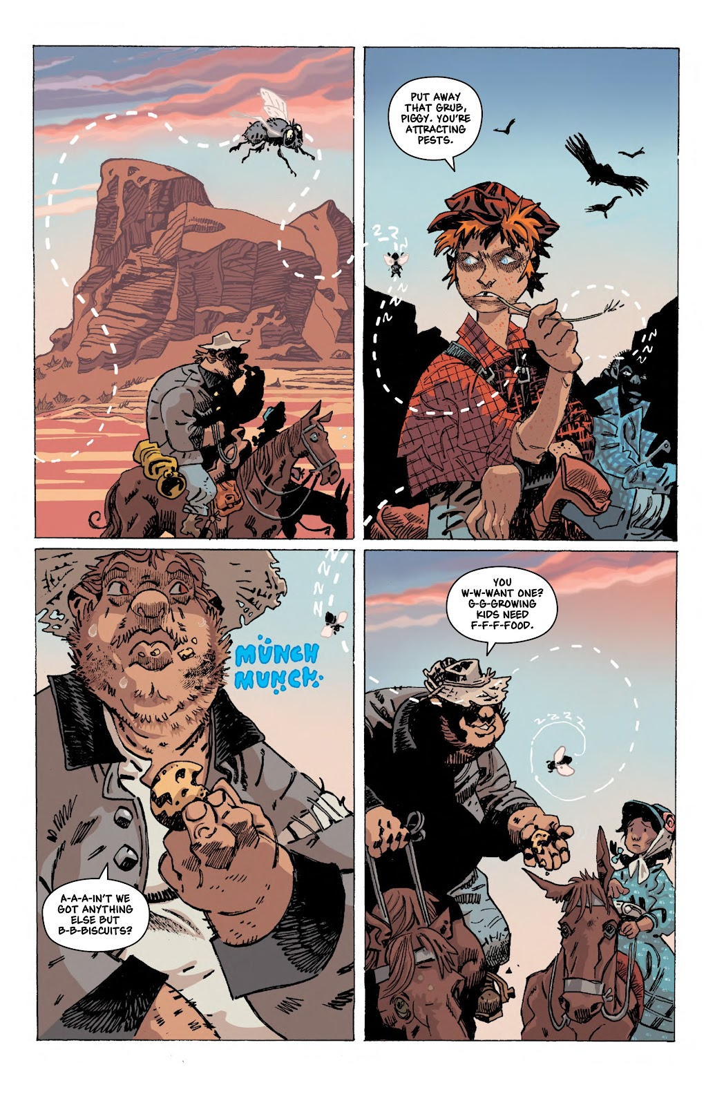 Read online The Seven Deadly Sins comic -  Issue # TPB (Part 1) - 70