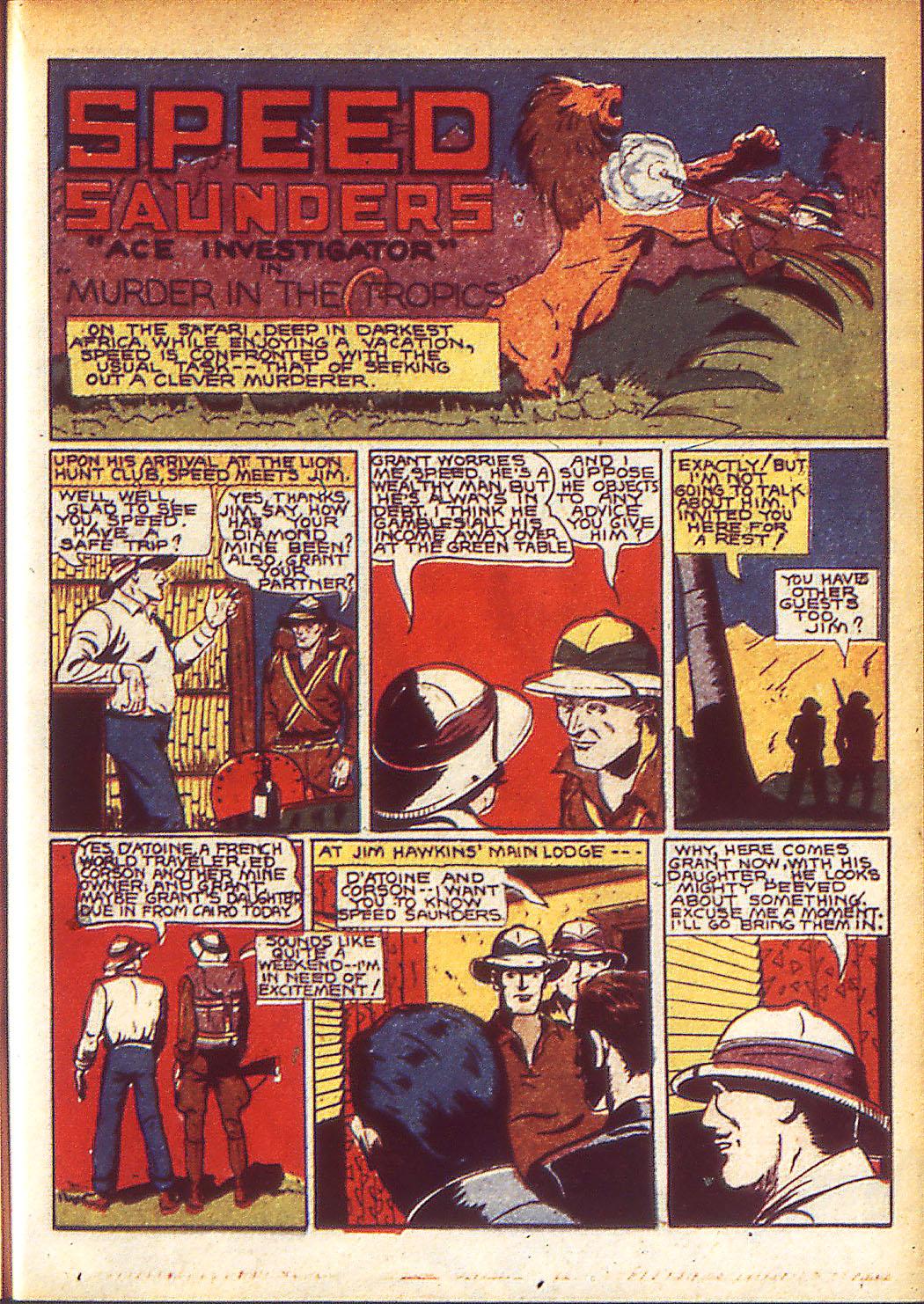 Detective Comics (1937) 57 Page 43