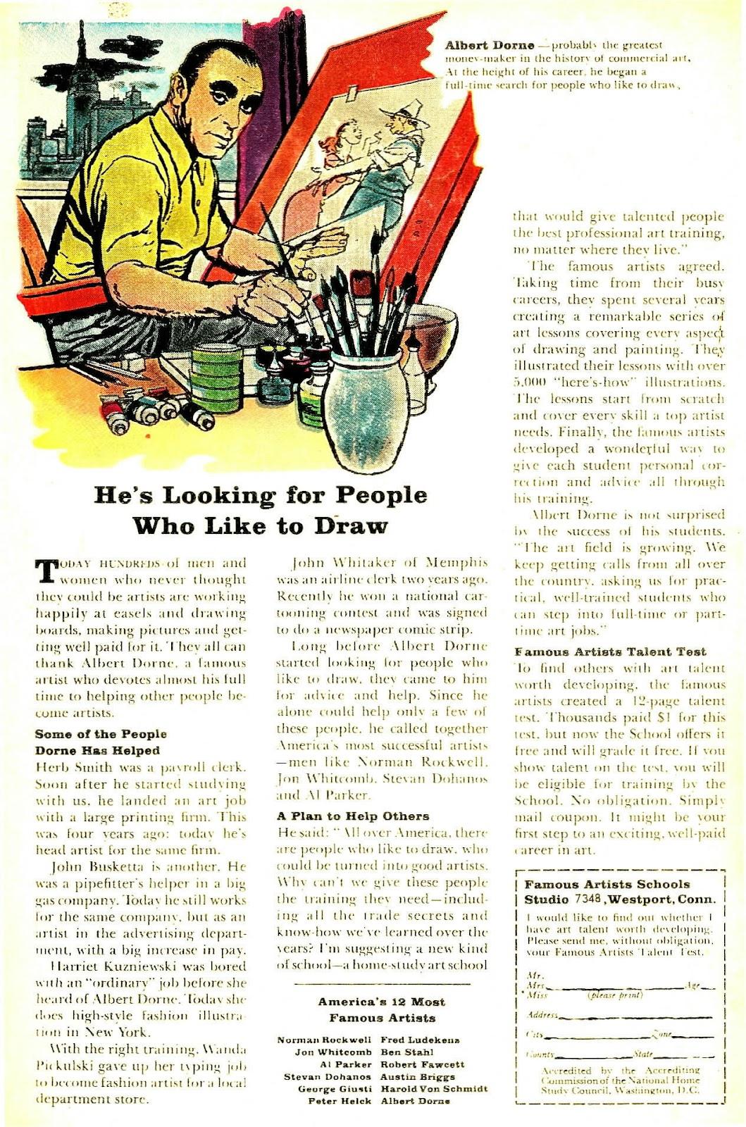 Read online Fightin' Navy comic -  Issue #117 - 36