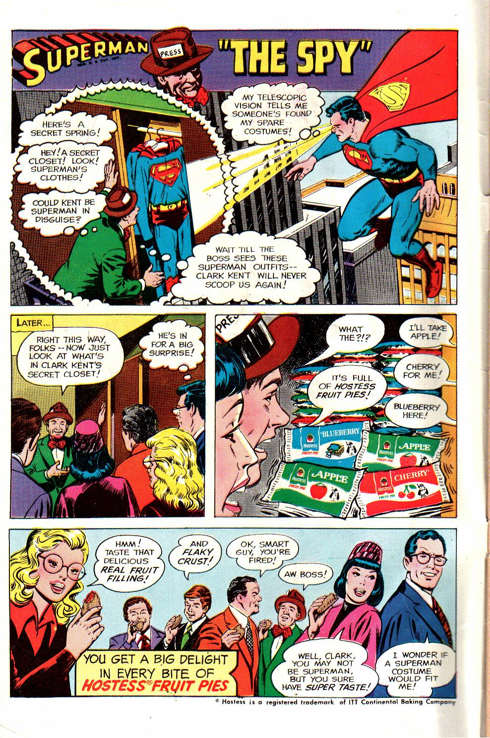 Read online Shazam! (1973) comic -  Issue #19 - 2