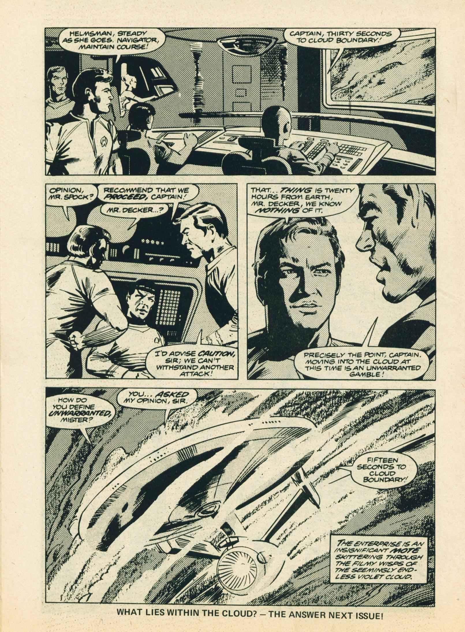 Read online Future Tense comic -  Issue #8 - 10