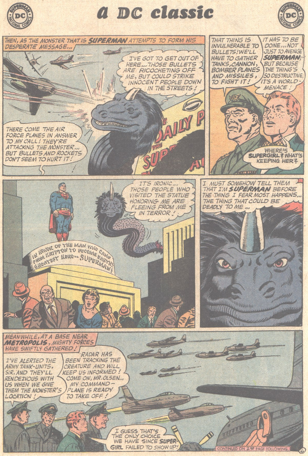 Read online Adventure Comics (1938) comic -  Issue #420 - 41