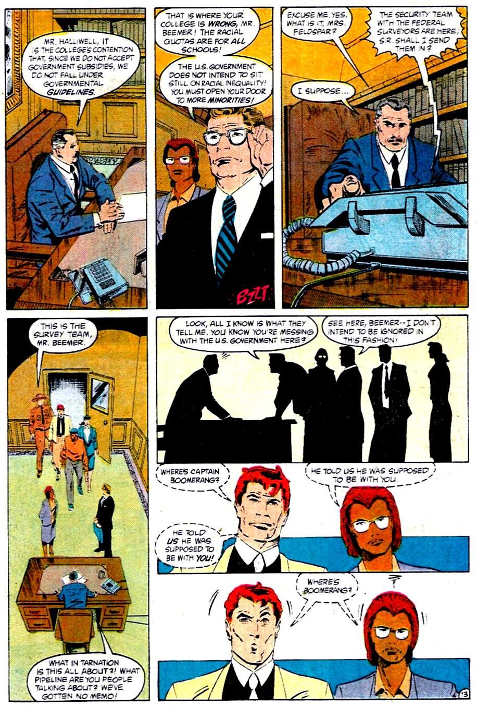 Suicide Squad (1987) _Annual 1 #1 - English 14