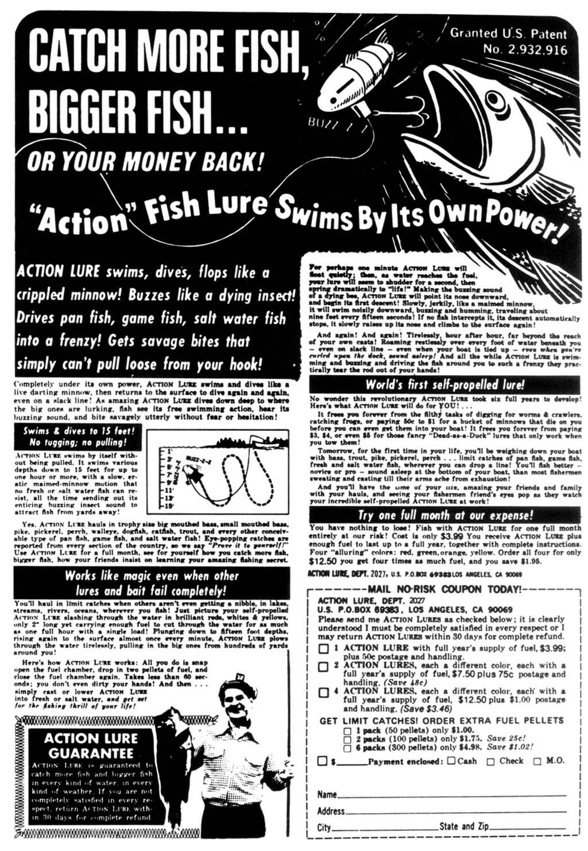 Read online Sgt. Rock comic -  Issue #365 - 33