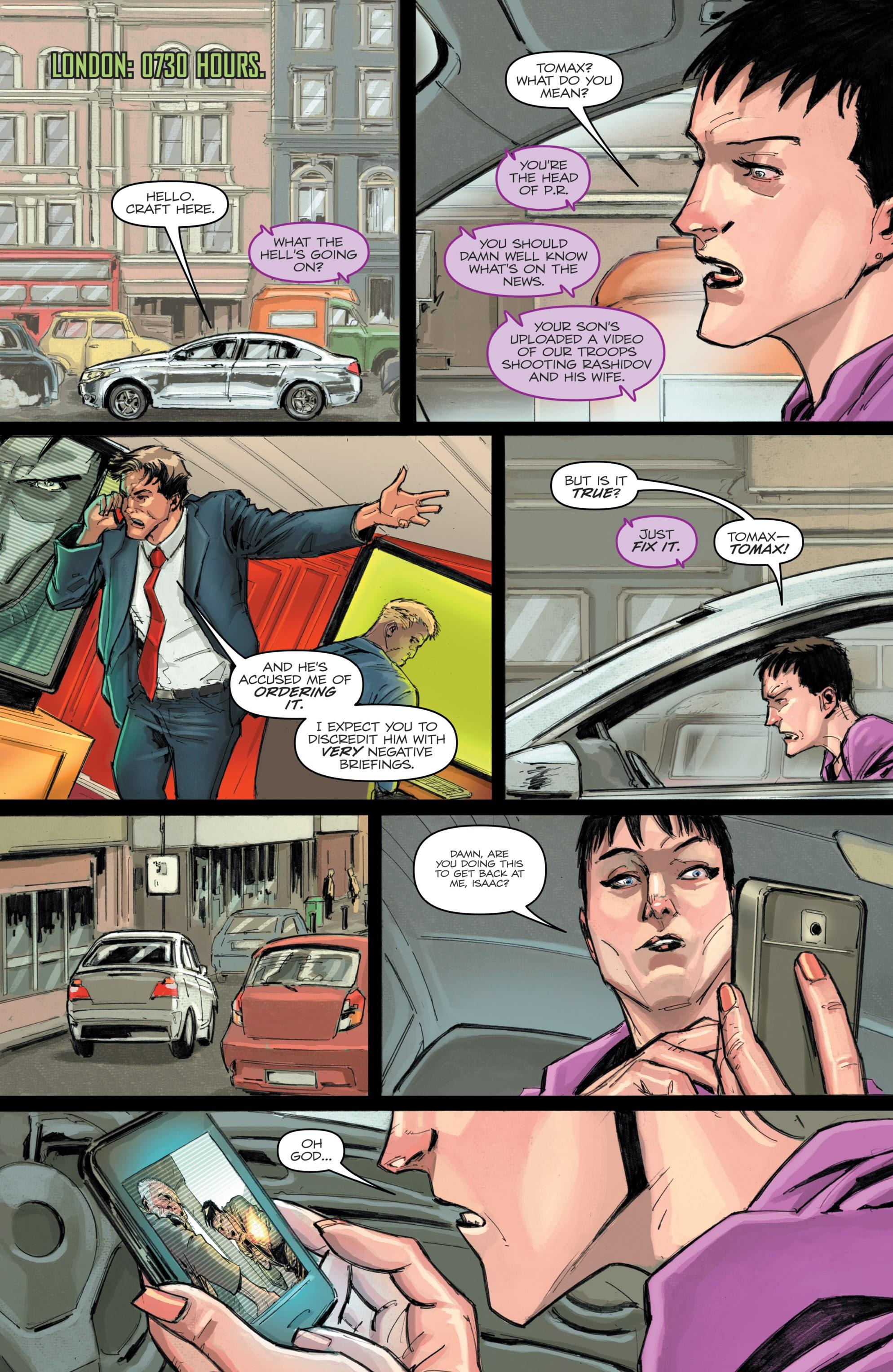 G.I. Joe (2014) #_TPB_2 #10 - English 78