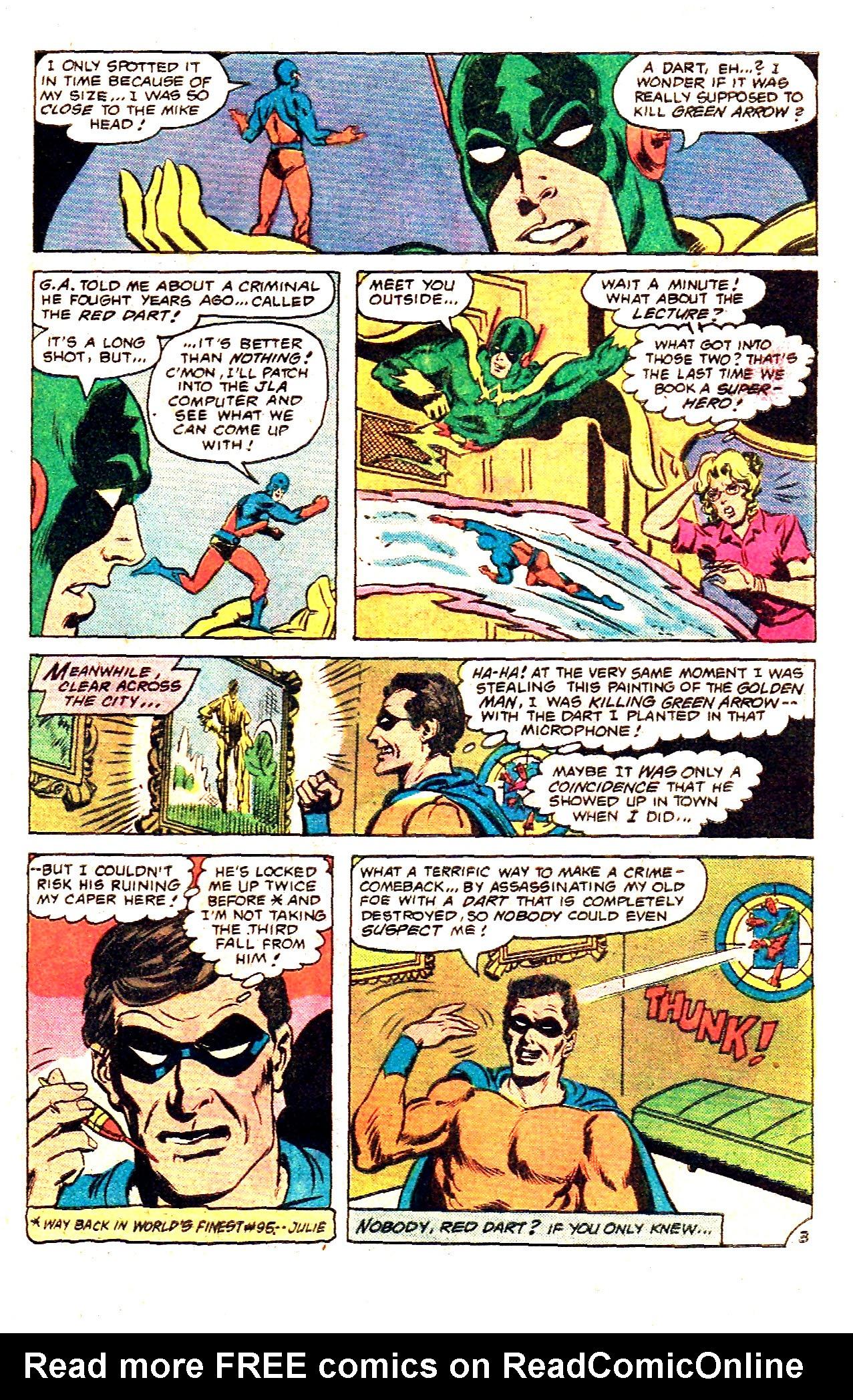 Action Comics (1938) 513 Page 25